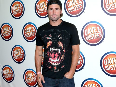 Brody Jenner is as 'sick' of the Kardashians as everyone else