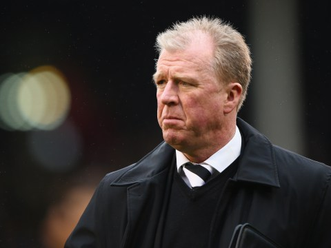 From Rafa Benitez to David Moyes: Five men who could replace Steve McClaren at Newcastle United