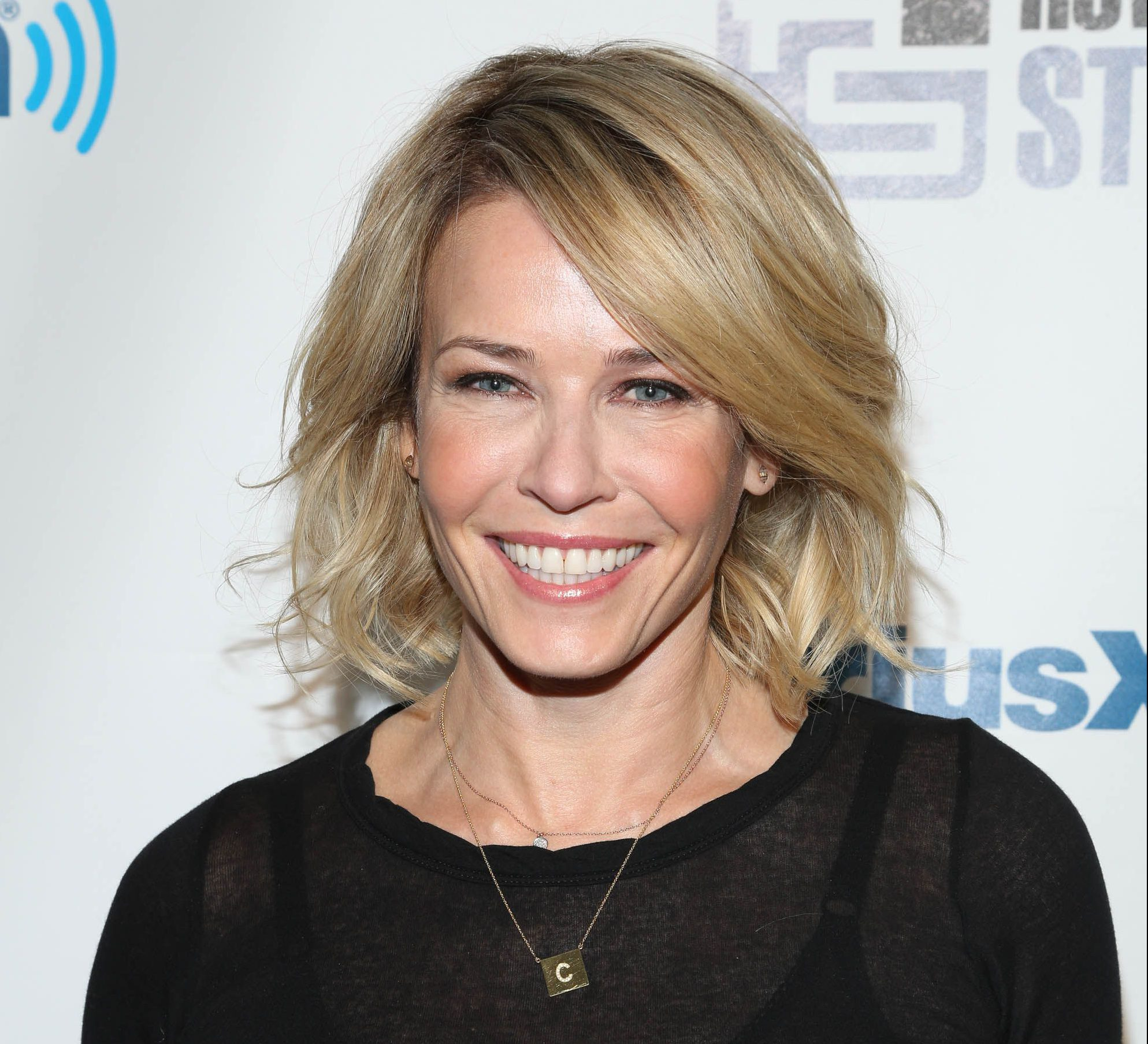 Chelsea Handler opens up on having two abortions at 16