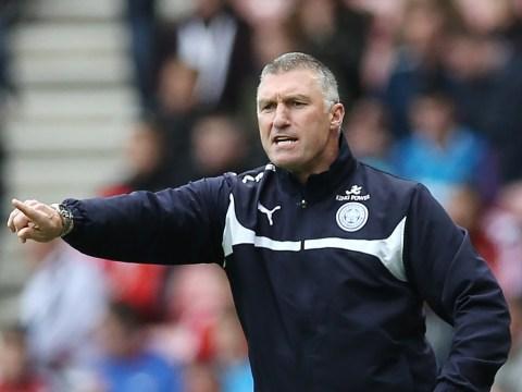 Aston Villa ready to hire Nigel Pearson to replace sack-threatened Remi Garde