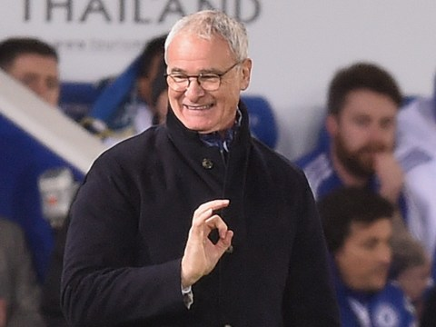 From 5000-1 outsiders to odds-on favourites: How Leicester City shocked the Premier League