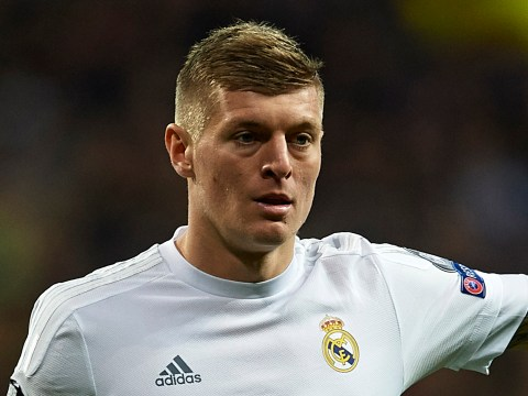 Manchester United transfer target Toni Kroos wants to leave Real Madrid, says Guillem Balague