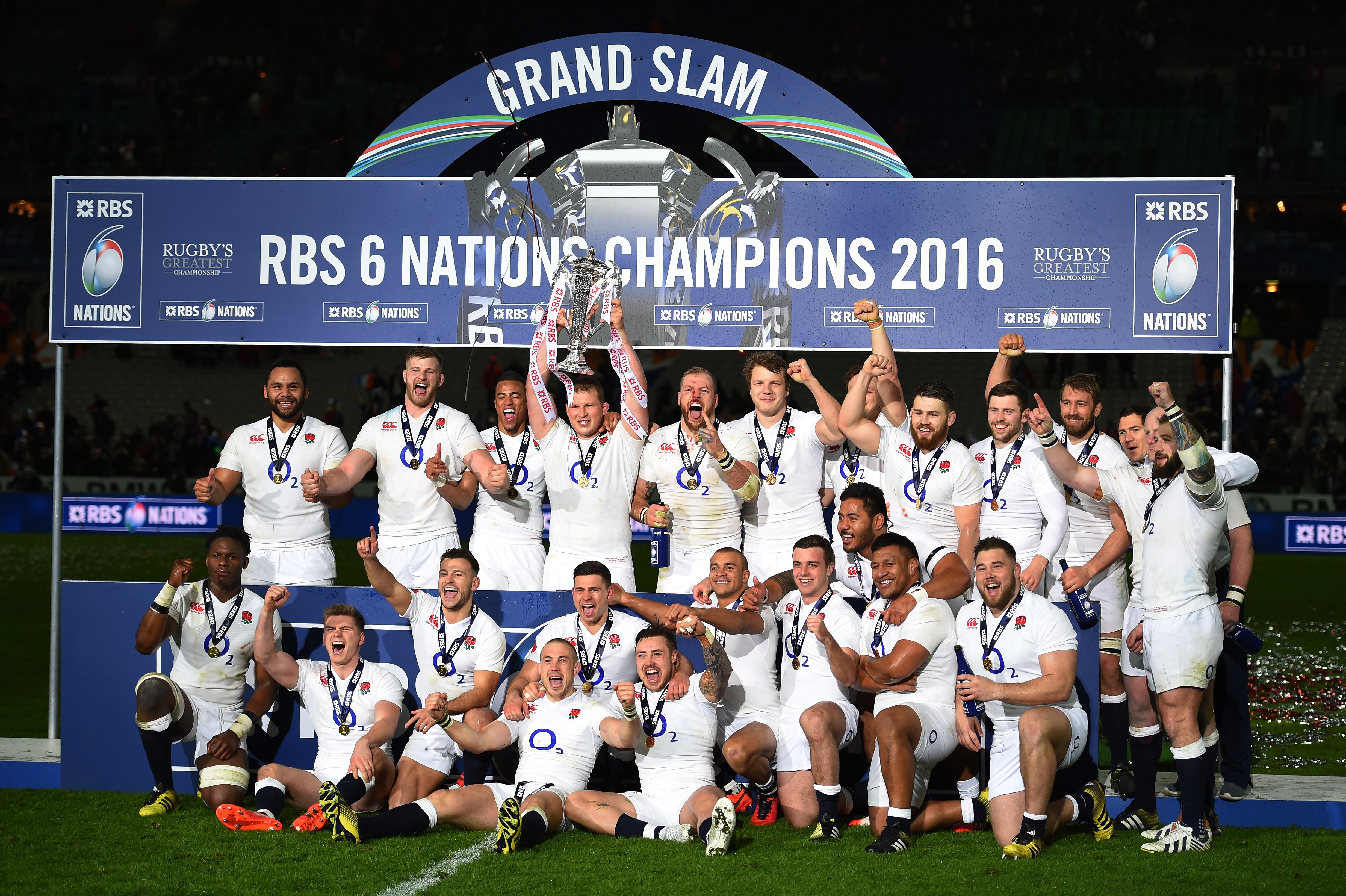 Six Nations 2017 fixtures, TV channels, odds and are there any tickets left?