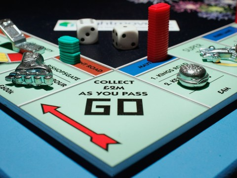 The best alternative board games to play this Christmas