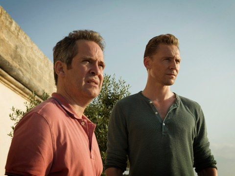 The death in The Night Manager caused huge waves – but could the ending be ruined by the finale leak?