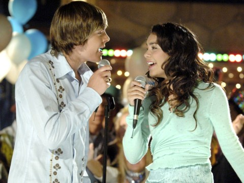 High School Musical 4 is coming but are any of the old cast returning?