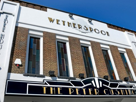 Wetherspoons to up prices after axing Sunday roasts