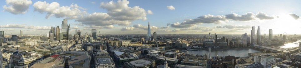 MANDATORY CREDIT: Visualhouse/Dan Lowe/REX Shutterstock Editorial use only. No stock Mandatory Credit: Photo by Visualhouse/Dan Lowe/REX/Shutterstock (5611900g) A view of the London skyline. A recent survey has revealed there are hundreds more tall buildings planned for London in the future, with a whooping 119 new tall buildings planned since this time last year 436 towers planned for London, Britain - Mar 2016 FULL COPY: http://www.rexfeatures.com/nanolink/s3fu A new report released today reveals there are an additional 119 new tall buildings planned for London since this time last year. This takes the total number of tall buildings in the pipeline to 436. The research, which is updated annually, is published by New London Architecture (NLA) and GLHearn (part of Capita Real Estate) and includes buildings of 20 floors and over.