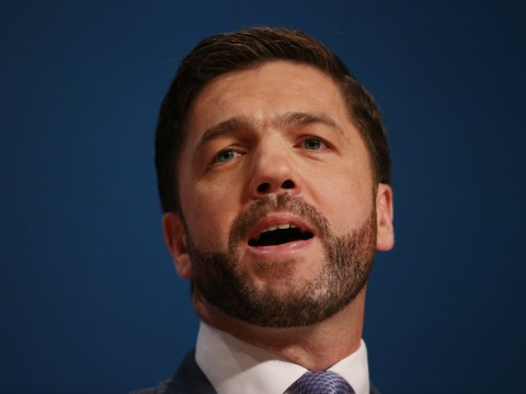 Stephen Crabb will replace Iain Duncan Smith as DWP Secretary