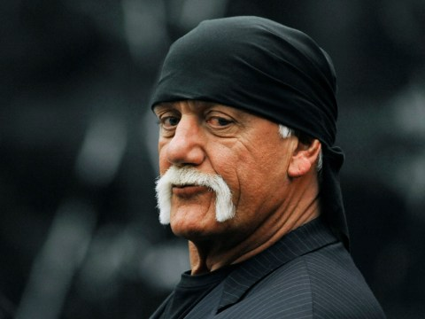Hulk Hogan gets an extra £17.5million in damages over leaked sex tape
