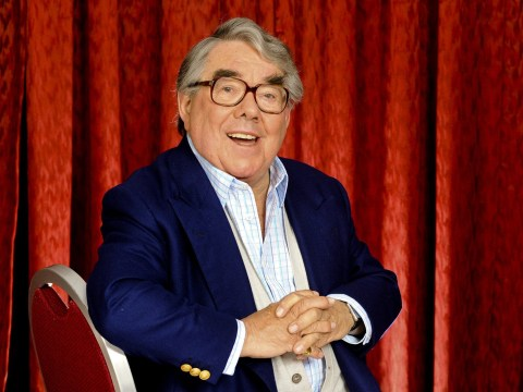 The BBC deny claims they won't be airing any more Ronnie Corbett tributes
