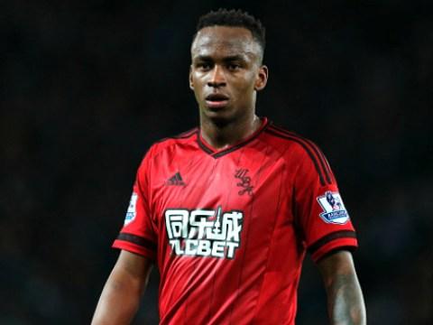 Tottenham to finally complete Saido Berahino transfer this summer