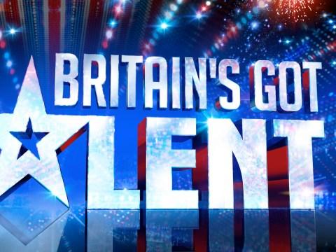 When does Britain's Got Talent 2016 start?