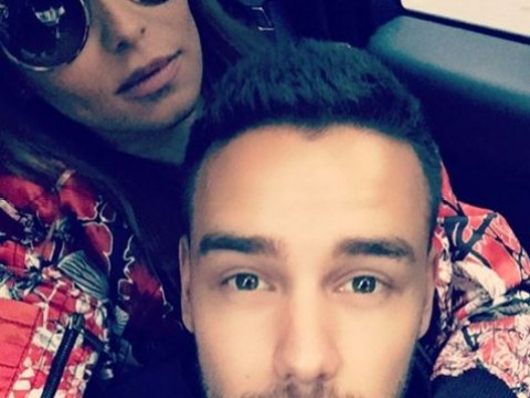 Liam Payne shares cosy new Cheryl snap to really make us think that they're dating