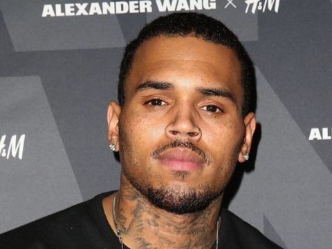 Chris Brown 'thought about suicide' after assaulting ex-girlfriend Rihanna
