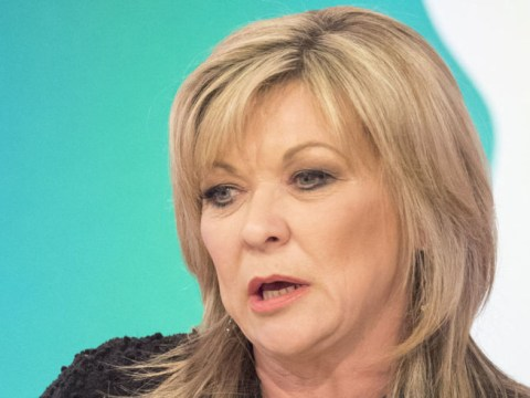 Claire King shares her fears over her 'obsessive' Coronation Street stalker