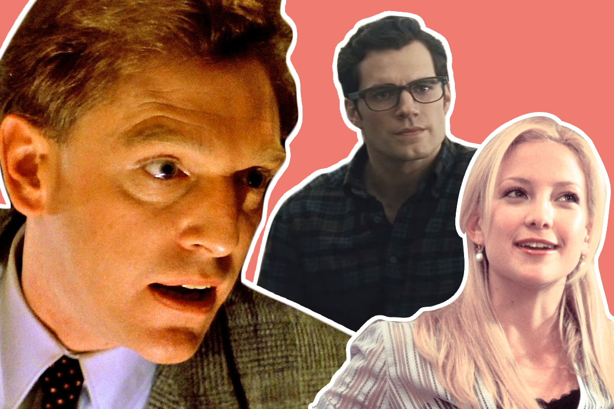 From Batman V Superman to Die Hard: 10 times movies got journalism oh so wrong
