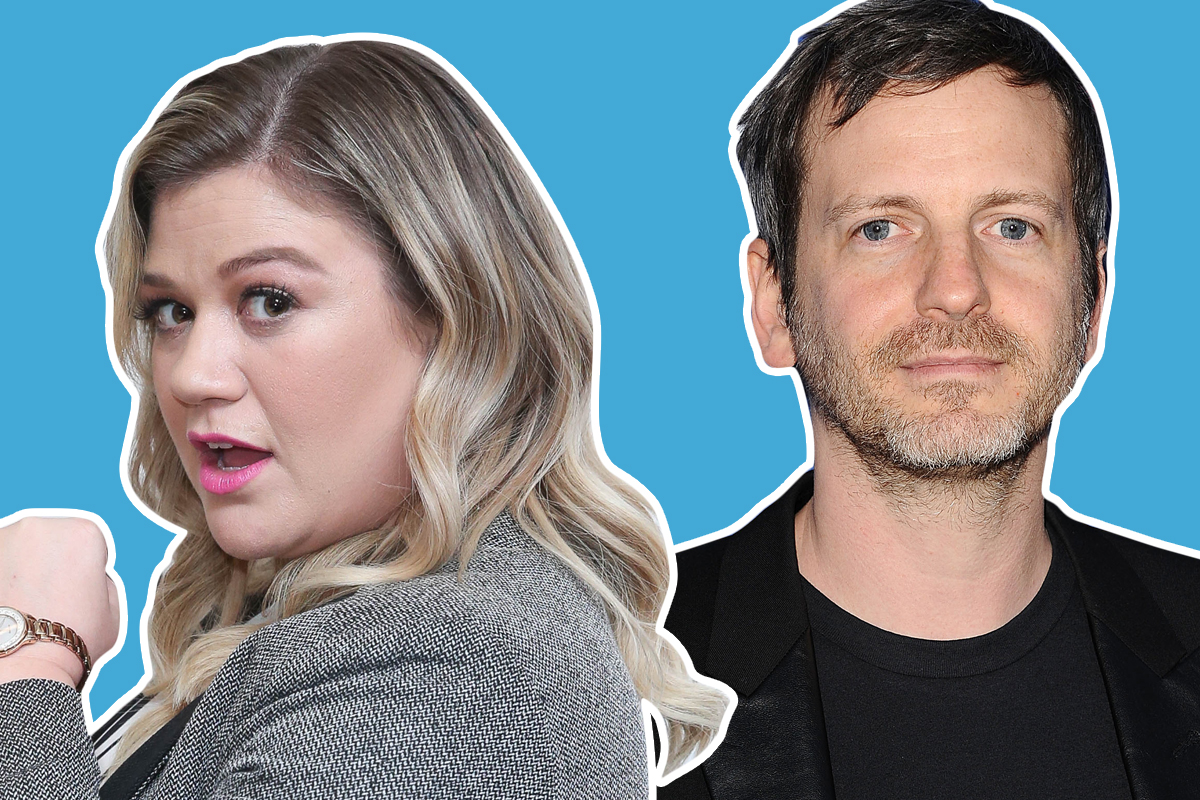 Kelly Clarkson claims she lost 'millions' of dollars after refusing a writing credit alongside Dr. Luke