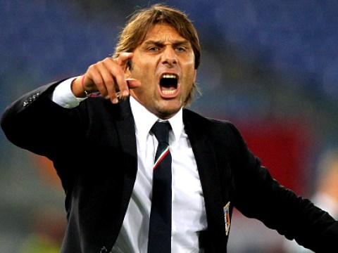 Antonio Conte wants Miralem Pjanic and Radja Nainggolan at Chelsea