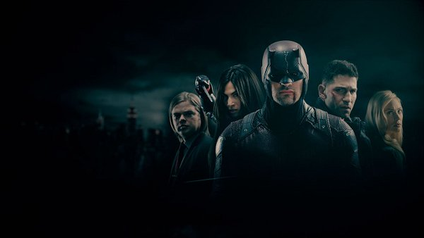 Daredevil season two: What does episode one tell us about the new series?