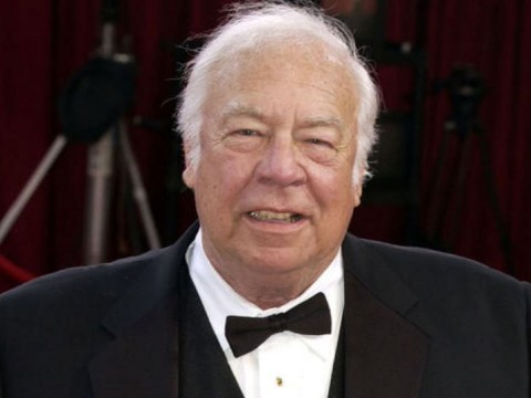Cool Hand Luke and Naked Gun star, George Kennedy has died, aged 91