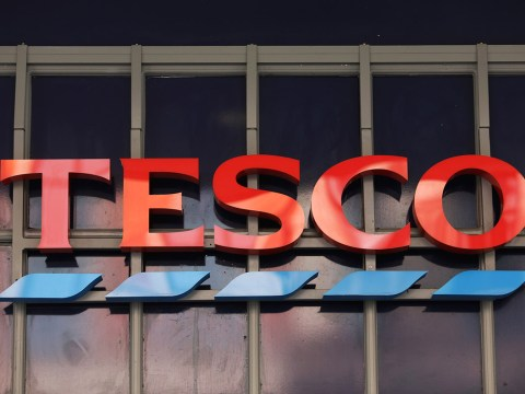Tesco has finalised its deal to give ALL unsold food to charity