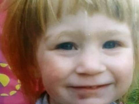 Mum 'who stamped baby daughter to death' told police the toddler was 'stupid'