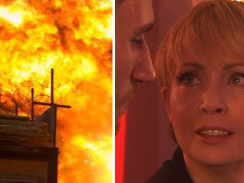 Big Hollyoaks spoiler preview: New faces, a big return, shock exit, hot passion and deadly destruction!