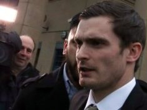 Adam Johnson latest in list of footballers convicted of a serious offence