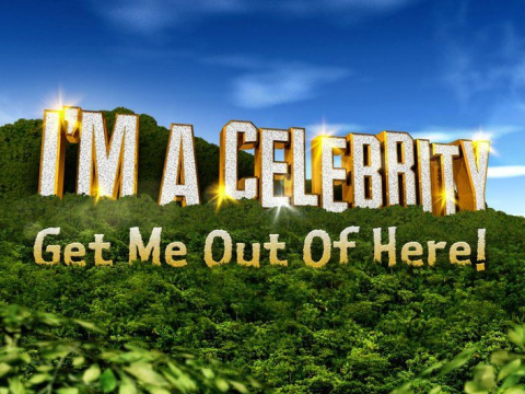 I'm A Celebrity 2016: Have line-up rumours already begun?