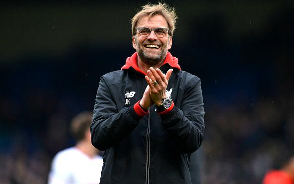 Micky Quinn says Liverpool planning Lucas Moura, Granit Xhaka and Ignacio Camacho transfers