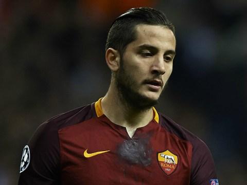 Chelsea ready to make £31.4m transfer offer for Kostas Manolas