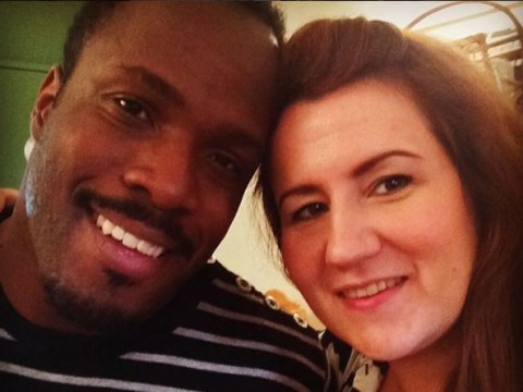 Undateables star with stammer now planning dream wedding after finding love on the show