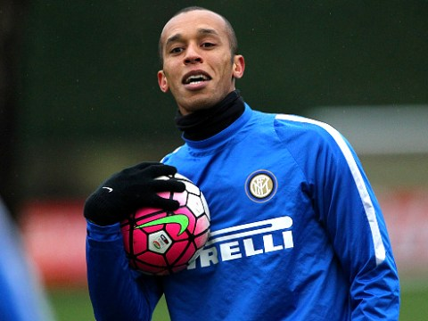 Manchester United ready to grab summer transfer of Joao Miranda