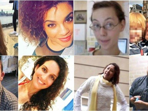 Brussels attacks: Families launch desperate search for missing relatives after airport and Metro blasts