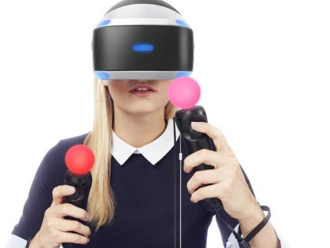 7 PlayStation VR game ideas they should definitely make – Reader's Feature