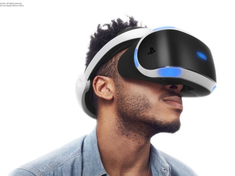 The 7 most exciting PlayStation VR games of 2017 – Reader's Feature