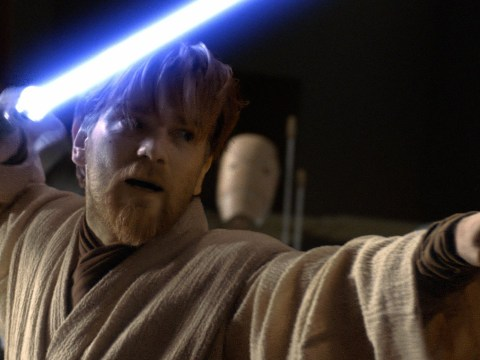 Star Wars: After Han Solo, Ewan McGregor calls for an Obi-Wan Kenobi spin-off