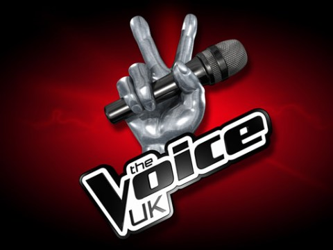 The Voice UK 2017 announces open mic nights to find talent ahead of move to ITV