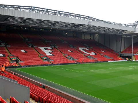Liverpool to host Rugby League Four Nations final at Anfield