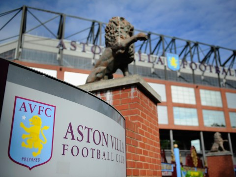 Randy Lerner ready to sell Aston Villa to club-supporting consortium
