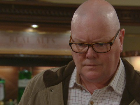 Emmerdale spoilers: Paddy Kirk's dramatic return storyline revealed