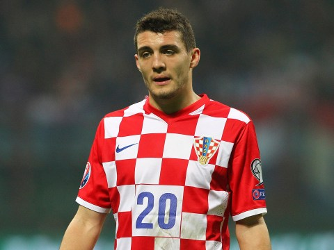 Will Liverpool sign Real Madrid's Mateo Kovacic in the summer transfer window?