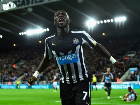 Which of Newcastle United flops will leave the club in the summer transfer window if they are relegated?
