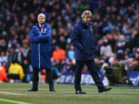 Premier League permutations: Aston Villa likely to be relegated today, Arsenal and Manchester City title hopes almost over