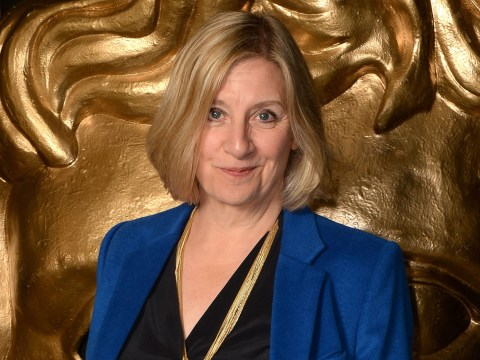 Victoria Wood's brother defends biography claiming comedian was 'fat and unhappy'