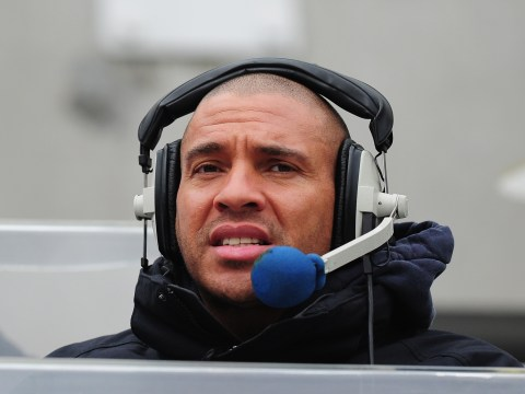 Stan Collymore tells Randy Lerner he can fix Aston Villa, vows to quit broadcasting if he fails