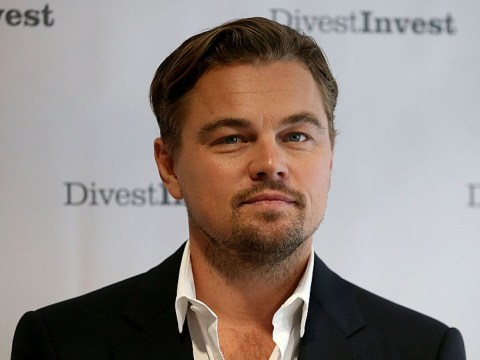 Leonardo DiCaprio may be ordered to testify in The Wolf Of Wall Street defamation case