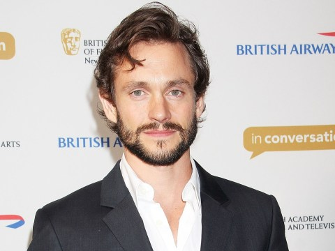 Hugh Dancy 'cast in Fifty Shades Darker as Christian Grey's shrink'