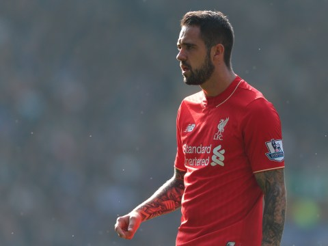 Liverpool told to pay Burnley up to £8m for transfer of Danny Ings